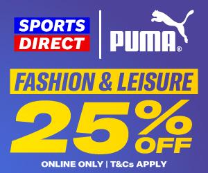 Sports Direct (MY)